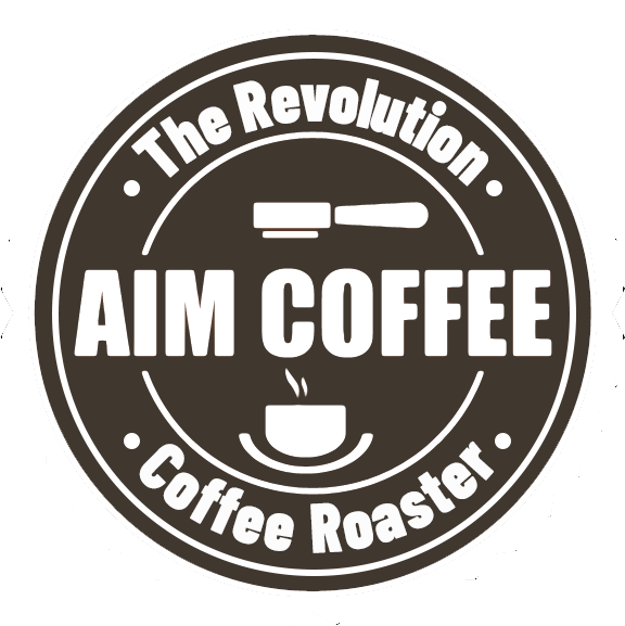 Aim Coffee